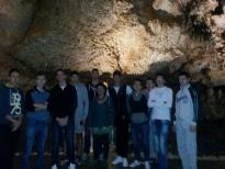 Dani nauke i Lipska pećina (6)