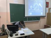 Takmicenje, Masinstvo, maj, 2019 (1)