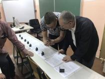 Takmicenje, Masinstvo, maj, 2019 (35)