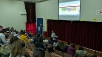 Posjeta ucenika OS Njegos, dec, 2019 (10)