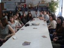 Osnovci iz Risna i Prcanja u posjeti nasoj skoli (5)