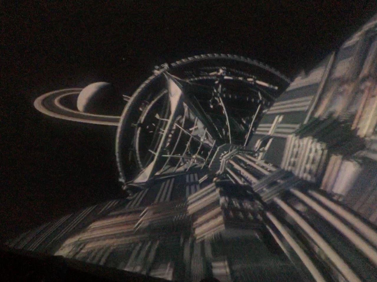 Pokretni planetarijum (17)