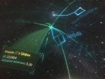 Pokretni planetarijum (10)