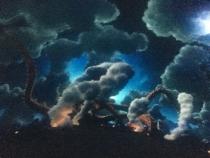 Pokretni planetarijum (13)