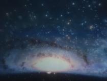 Pokretni planetarijum (2)