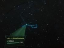 Pokretni planetarijum (21)
