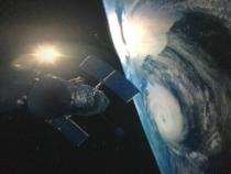 Pokretni planetarijum (27)