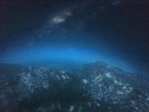 Pokretni planetarijum (30)