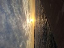 Pomorska Kotor na 6mas-u (10)