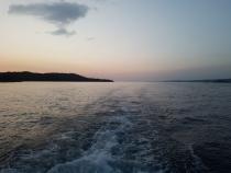 Pomorska Kotor na 6mas-u (6)