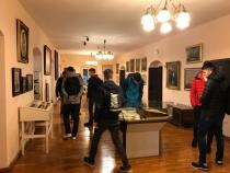 Posjeta Pomorskom muzeju, 2018. (4)