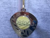 Portorož, srebro (1)