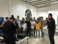 Posjeta OB Kotor, jun, 2019 (16)