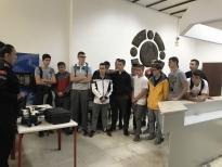 Posjeta OB Kotor, jun, 2019 (3)