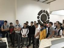Posjeta OB Kotor, jun, 2019 (2)