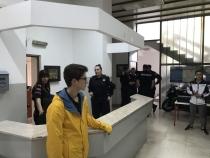Posjeta OB Kotor, jun, 2019 (4)