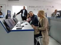 Posjeta Pomorske skole Zadar  (7)