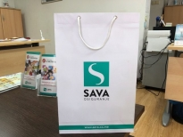 SAC u posjeti Sava osiguranju (2)