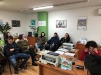 SAC u posjeti Sava osiguranju (6)