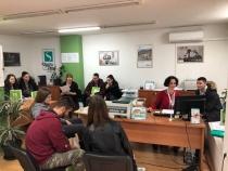 SAC u posjeti Sava osiguranju (4)