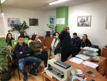 SAC u posjeti Sava osiguranju (7)