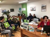 SAC u posjeti Sava osiguranju (8)