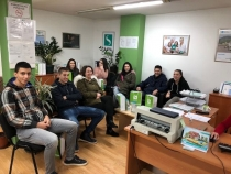 SAC u posjeti Sava osiguranju (9)