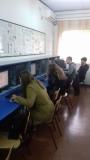 Posjeta ucenika Muzicke skole (2)