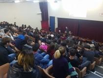 predavanje prof.dr Dragovica (4)