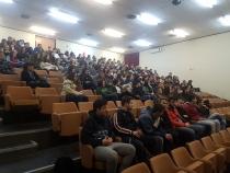 predavanje prof.dr Dragovica (5)