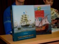 Prezentacija Bokeljske mornarice, jun, 2019 (2)