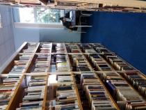 studijska posjeta Zadru, projekat IMP (13)