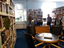 studijska posjeta Zadru, projekat IMP (14)