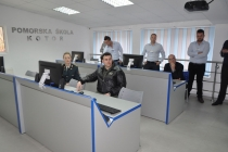 Posjeta Vojske Crne Gore - 20180316-59
