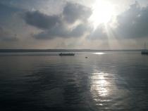 Veslačka regata, Portoroz (6)