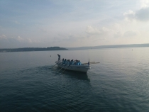 Veslačka regata, Portoroz (8)