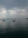 Veslačka regata, Portoroz (9)