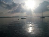 Veslacka regata, Portoroz (7)
