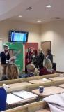 sa Regionalne konferencije za nastavnike srednjih skola  (1)