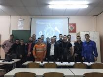 Takmicenje, Masinstvo, maj, 2019 (31)