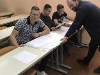 TakmiЪenje Maуinstvo - KOTOR 2019 (11)