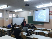 TakmiЪenje Maуinstvo - KOTOR 2019 (2)