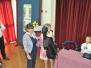 Rotary klub za kotorske srednjoskolce