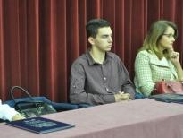 Rotary klub Kotor za kotorske srednjoskolce, okt, 2019 (13)