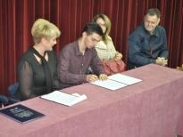 Rotary klub Kotor za kotorske srednjoskolce, okt, 2019 (15)