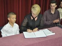 Rotary klub Kotor za kotorske srednjoskolce, okt, 2019 (17)