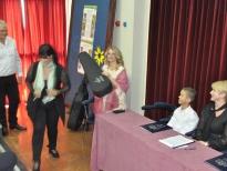 Rotary klub Kotor za kotorske srednjoskolce, okt, 2019 (4)