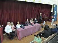 Rotary klub Kotor za kotorske srednjoskolce, okt, 2019 (8)