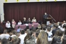 Rotary klub Kotor za kotorske srednjoskolce, okt, 2019 (6)