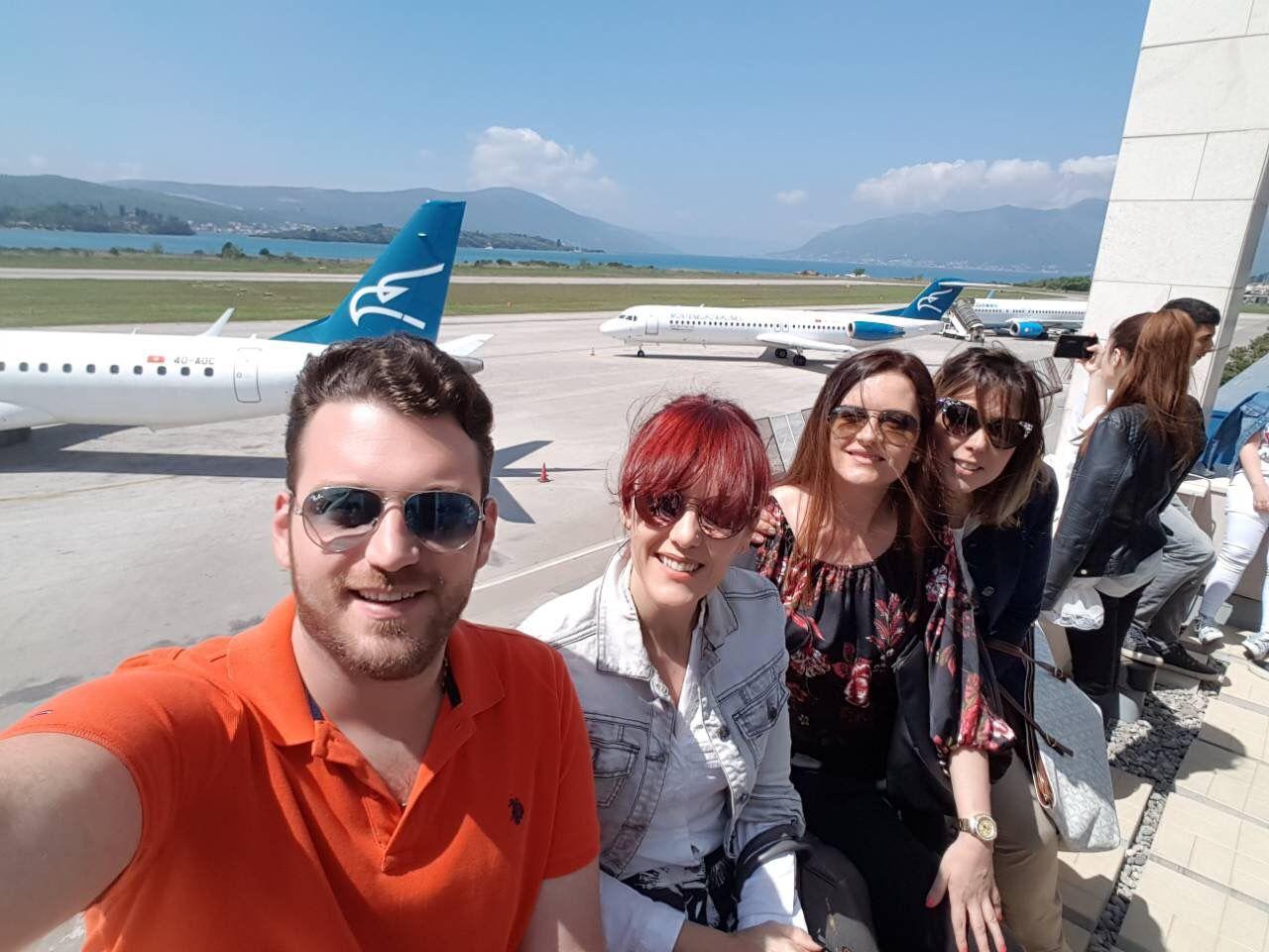 SAC posjetili Aerodrom Tivat (11)